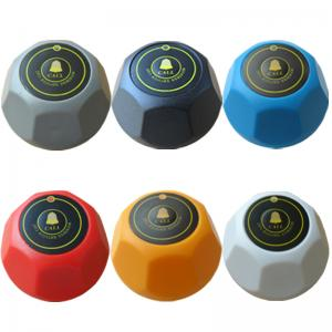 pager waiter call system buzzer
